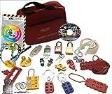 Electrical Bag Kit 1