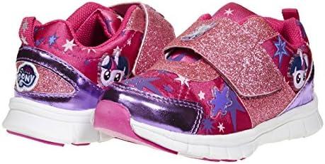 My Little Pony Stylish, Cute Shoes