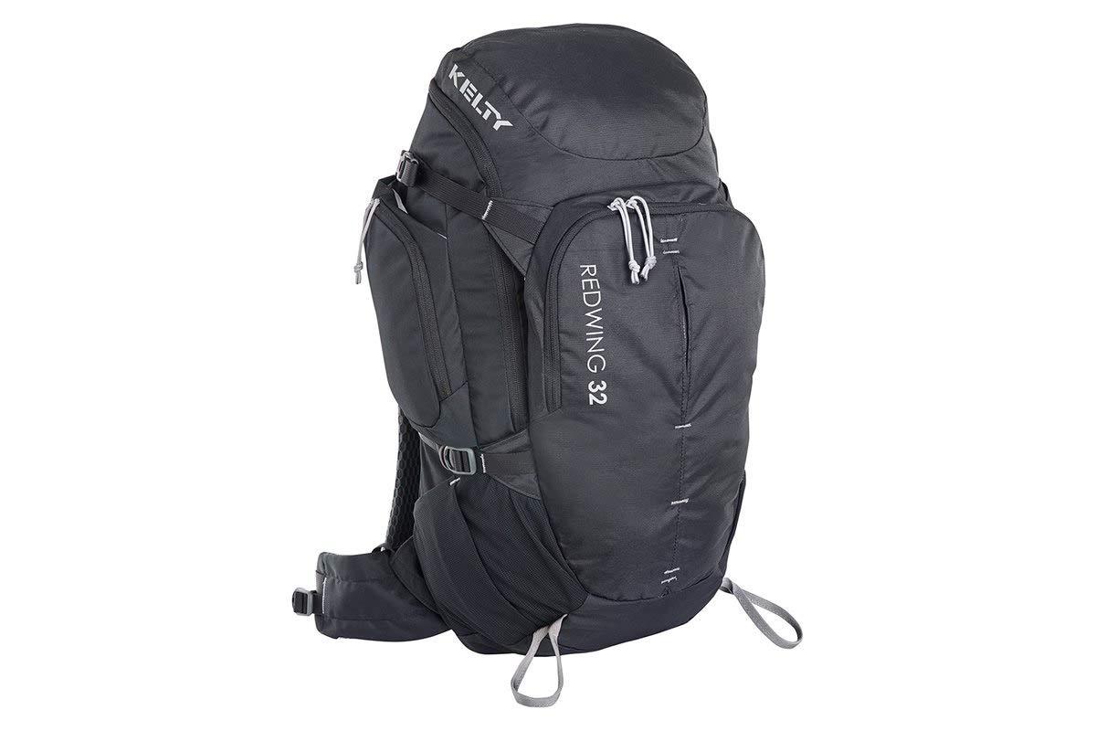 Kelty Redwing 32 Backpack, Black by Kelty