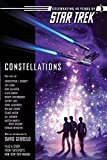 img - for Star Trek: The Original Series: Constellations Anthology book / textbook / text book
