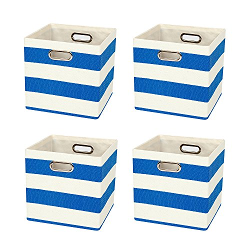 Posprica Collapsible Organizers Containers Nurseries product image