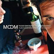 Mirror Conspiracy [2 LP]