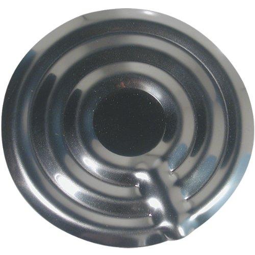 Boil Control Disc (Control Ceramic)