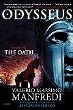 download ebook odysseus: book one: the oath pdf epub
