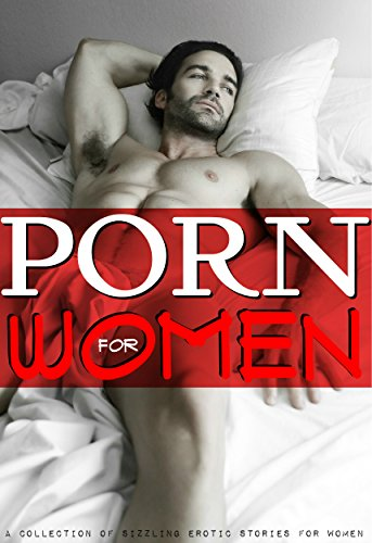 Stories women erotica by
