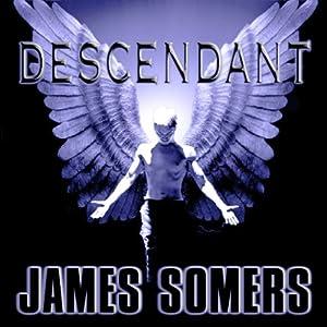 Descendant Audiobook