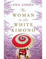 The Woman in the White Kimono: (A BBC Radio 2 Book Club pick)
