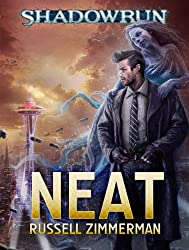 Shadowrun: Neat (English Edition)