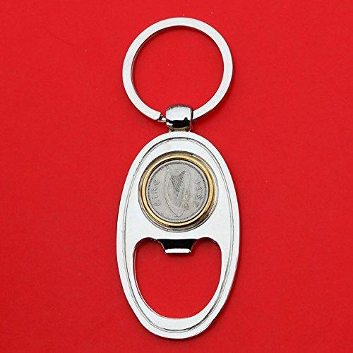 irish bottle opener rings - 7