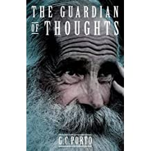 The Guardian of Thoughts Jun 25, 2014