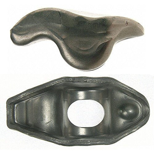 Sealed Power R856A Rocker Arm ()
