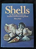 Shells, Mary Saul, 0385051689