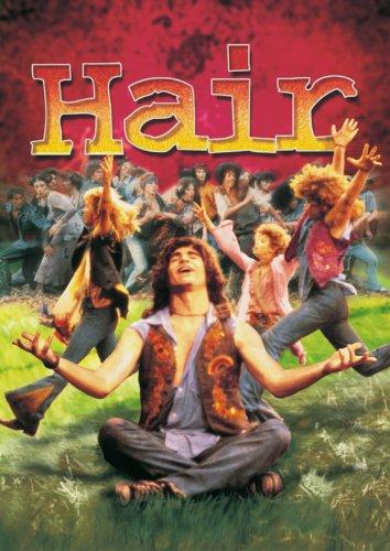 Hair Film