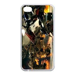 Customized ThunderCats iPhone 5/5S Cases Hard AB838722