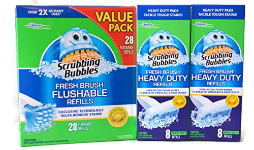 scrubbing-bubbles-fresh-brush-heavy-duty-16-count-and-28-flushable-biodegradable-refills-bundle-3-it