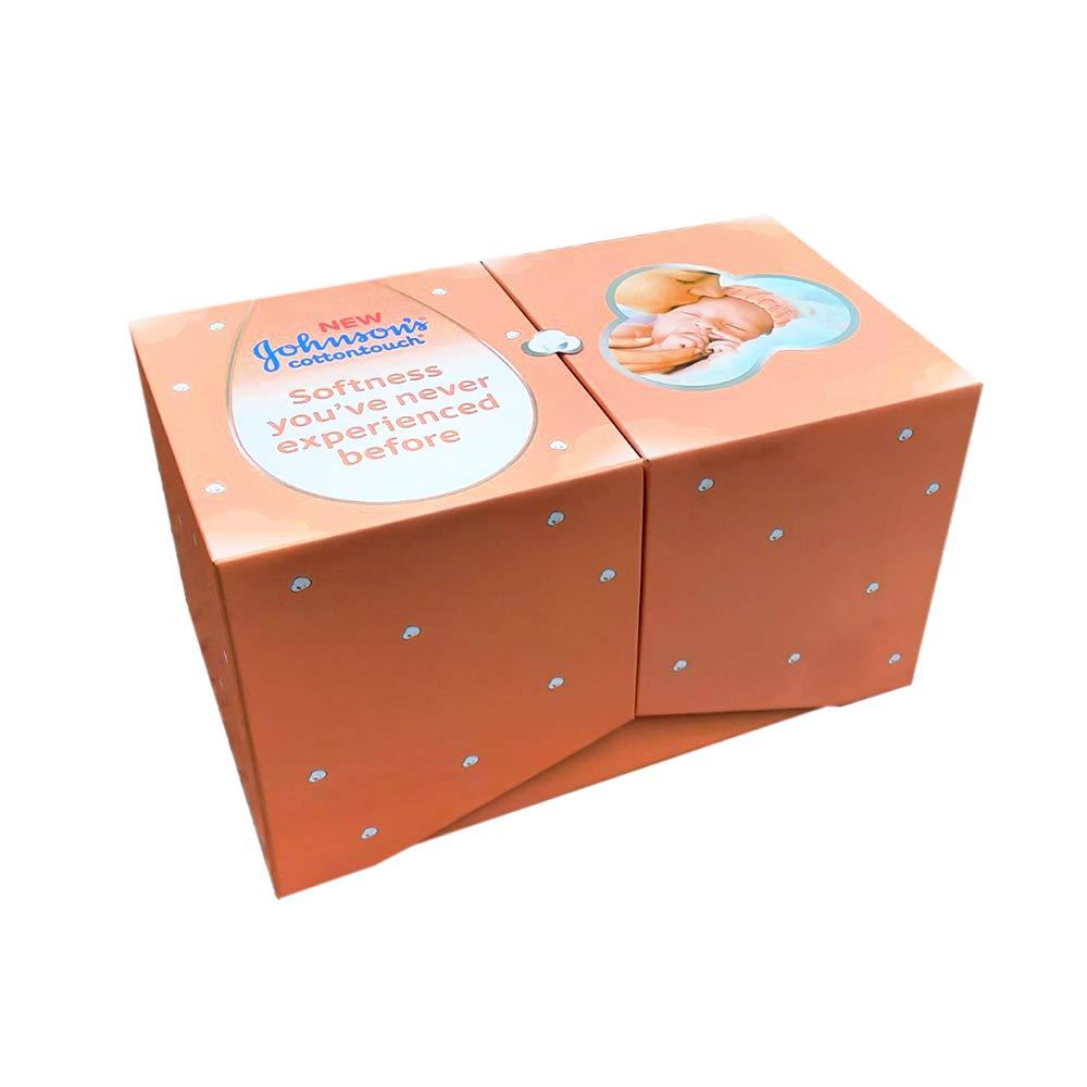 Johnson's Baby Baby Care Gift Set