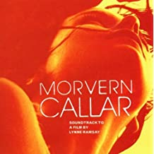 Morvern Callar - Original Soundtrack by Morvern Callar (2003-01-28)
