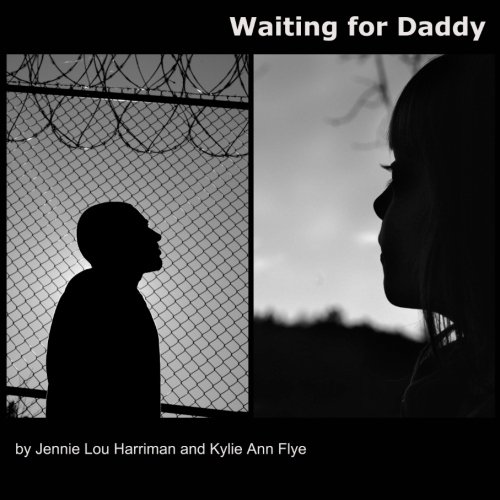 Waiting Daddy Jennie Lou Harriman product image