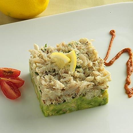 Buddy culinaria profesional Alimentos Anillos de presentación/Kit ...