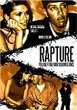 Rapture [DVD] [Region 1] [US Import] [NTSC]