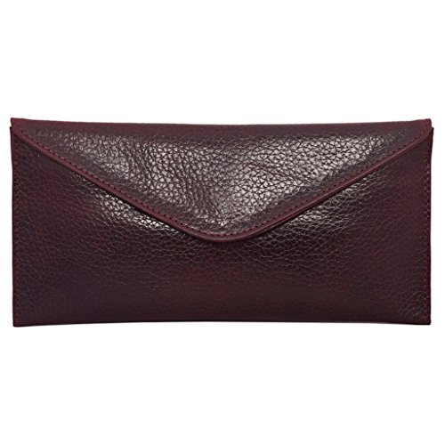 latico-leathers-lai-handcrafted-leather-wallet-bag-100-percent-luxury-leather-designer-made-new-fall