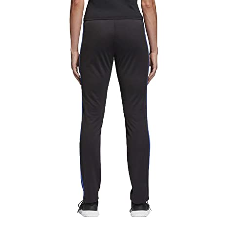 3c38a5560c636 Amazon.com   adidas Women s Designed 2 Move Straight Pants   Clothing