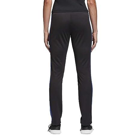 premium selection 8f9e7 90b25 adidas Womens Designed 2 Move Straight Pants, BlackBlue, X-Small