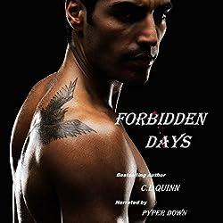Forbidden Days