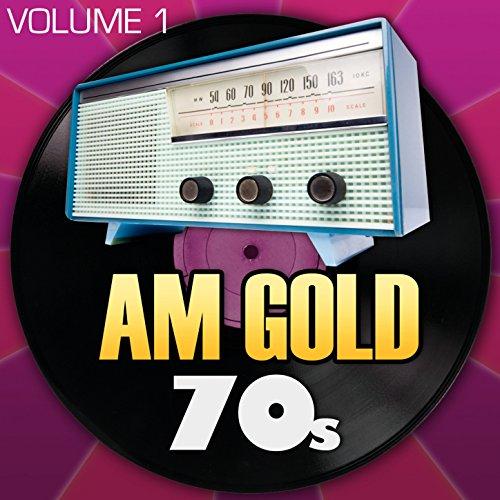 AM Gold - 70's: Vol. 1