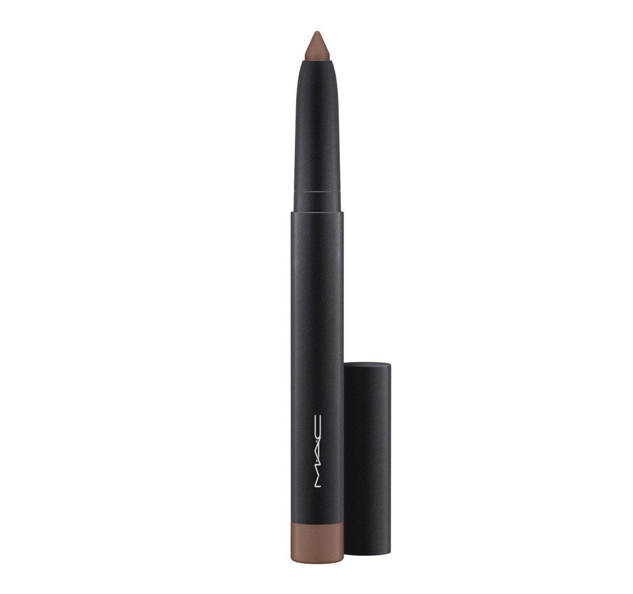 Amazon Mac Cosmetics Big Brow Pencil Crayon Spiked Beauty