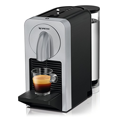 coffee machine bluetooth - 2
