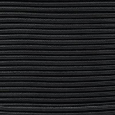 "Paracord Planet 3/16"" Elastic Bungee Nylon Shock Cord Available in Various Colors & Sizes - USA Made"