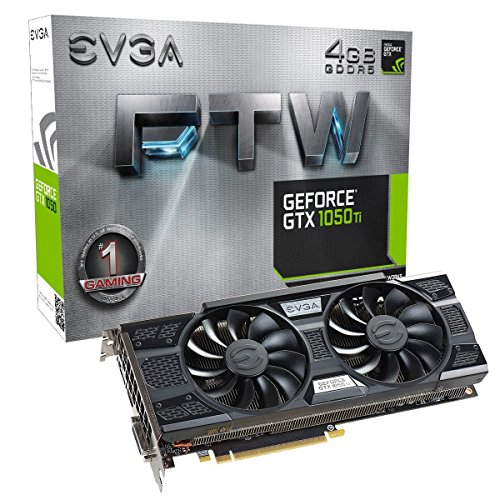 computer games without graphics card - 6