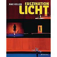 Faszination Licht: Licht auf der Bühne