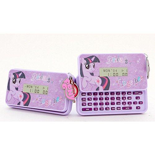 My Little Pony SMS Text Messenger (Kids Messenger Text)