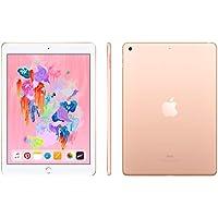 Ipad Apple, Tela Retina 9.7, 128 GB, Prata, Wi-fi - Mr7k2bz/a
