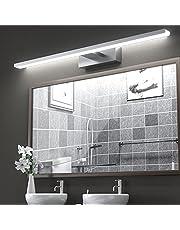 LED Mirror Light F
