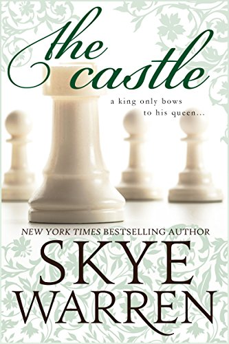 Amazon the castle ebook skye warren kindle store the castle by warren skye fandeluxe Images