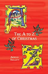 The A to Z of Christmas