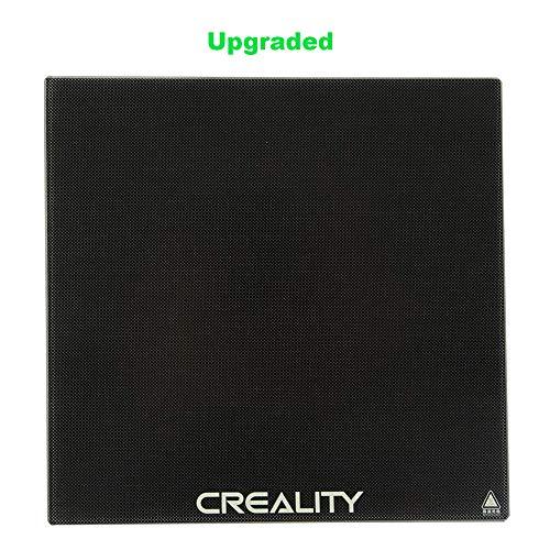 Creality Ender 3 Glass