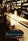 Bardstown, Dixie Hibbs, 0738589918