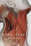 Mind Virus, Kenji Siratori, 1442112700