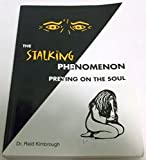 The Stalking Phenomenon 9781884566431