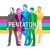 Music : Pentatonix