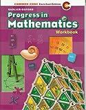 Progress in Mathematics - Common Core Enriched Edition C (SADLIER-OXFORD) Paperback – 2014