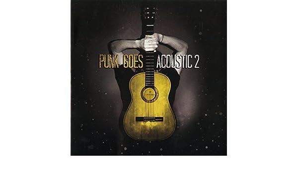 Apology by Alesana on Amazon Music - Amazon com