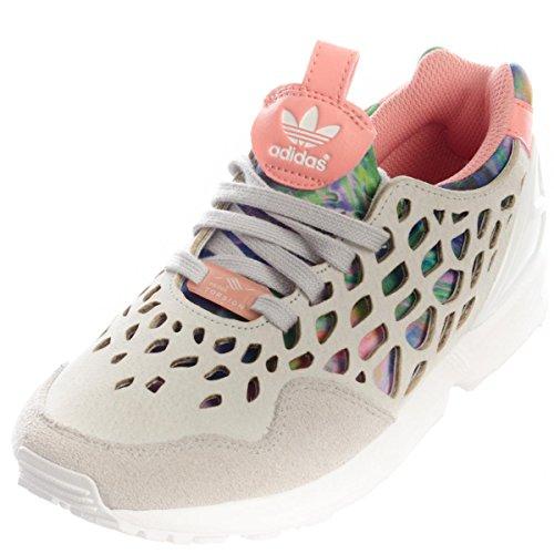 adidas Aq3262 - Zapatillas de Deporte de Material Sintético Mujer