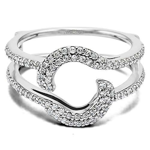 Highest Rated Novelty Ring Enhancers