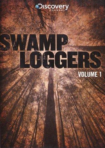Joy Craft Swamp Loggers