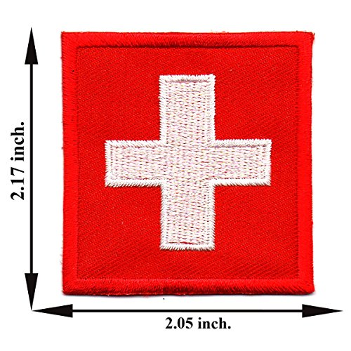 american-red-cross-medic-first-aid-nurse-doctor-emergency-logo-patch-iron-on-patch-217x205-appliques